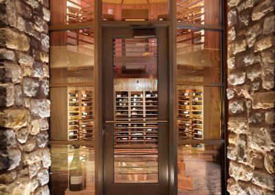 wine-cellar-vignette-edit